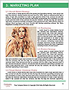 0000096543 Word Template - Page 8