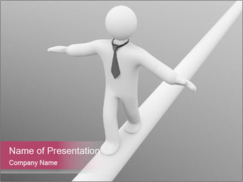 0000096544 PowerPoint Template - Slide 1