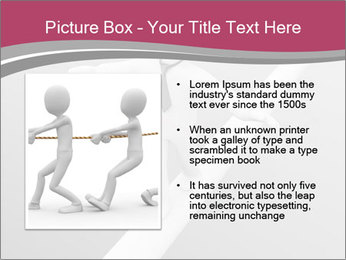 0000096544 PowerPoint Template - Slide 13