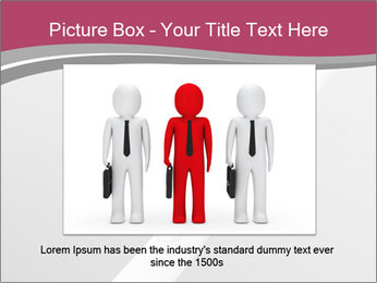 0000096544 PowerPoint Template - Slide 15