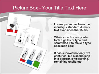 0000096544 PowerPoint Template - Slide 17