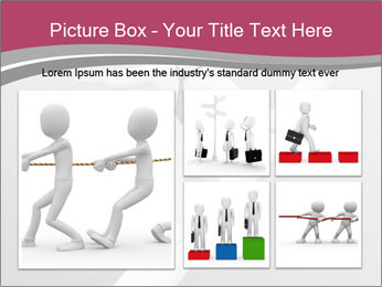 0000096544 PowerPoint Template - Slide 19