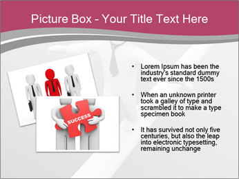 0000096544 PowerPoint Template - Slide 20