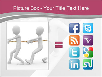 0000096544 PowerPoint Template - Slide 21
