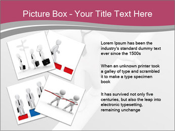 0000096544 PowerPoint Template - Slide 23