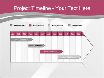 0000096544 PowerPoint Template - Slide 25