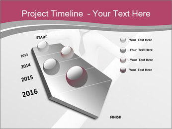 0000096544 PowerPoint Template - Slide 26