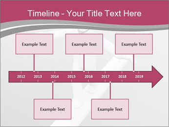 0000096544 PowerPoint Template - Slide 28