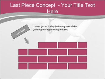 0000096544 PowerPoint Template - Slide 46