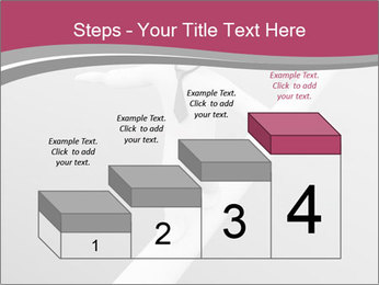 0000096544 PowerPoint Template - Slide 64