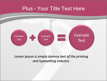 0000096544 PowerPoint Template - Slide 75