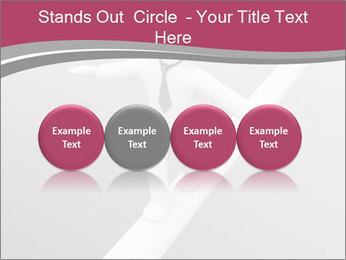 0000096544 PowerPoint Template - Slide 76