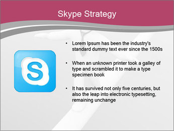 0000096544 PowerPoint Template - Slide 8