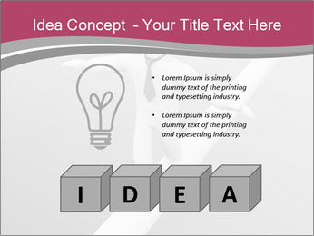 0000096544 PowerPoint Template - Slide 80
