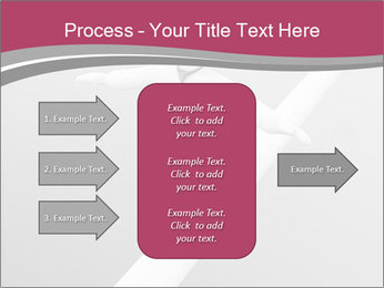 0000096544 PowerPoint Template - Slide 85
