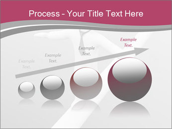 0000096544 PowerPoint Template - Slide 87