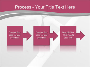 0000096544 PowerPoint Template - Slide 88