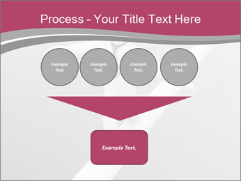 0000096544 PowerPoint Template - Slide 93