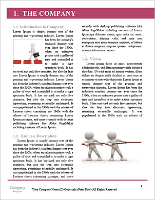 0000096544 Word Template - Page 3