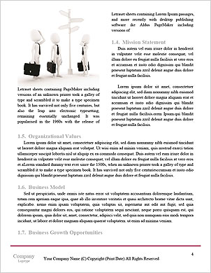 0000096544 Word Template - Page 4