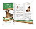 0000096545 Brochure Templates