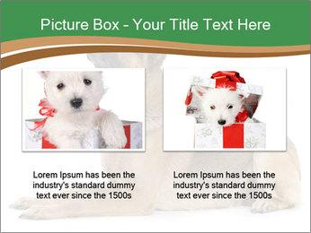 0000096545 PowerPoint Template - Slide 18