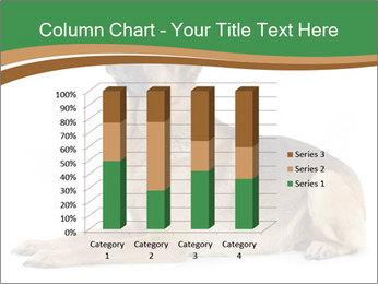 0000096545 PowerPoint Template - Slide 50