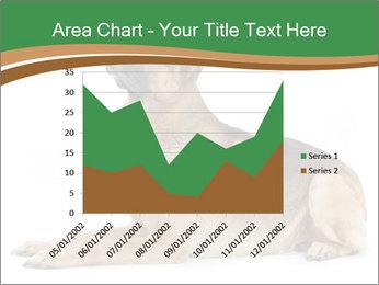 0000096545 PowerPoint Template - Slide 53