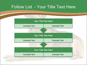 0000096545 PowerPoint Template - Slide 60