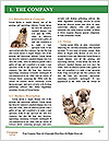0000096545 Word Template - Page 3