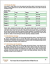 0000096545 Word Template - Page 9