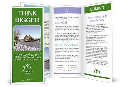 0000096546 Brochure Template