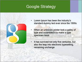 0000096546 PowerPoint Template - Slide 10