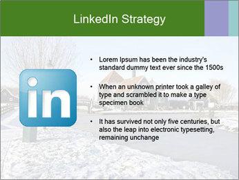 0000096546 PowerPoint Template - Slide 12