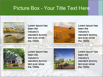 0000096546 PowerPoint Template - Slide 14