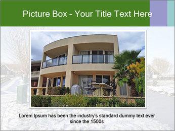 0000096546 PowerPoint Template - Slide 15