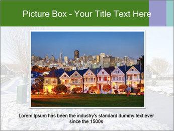 0000096546 PowerPoint Template - Slide 16