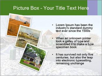 0000096546 PowerPoint Template - Slide 17
