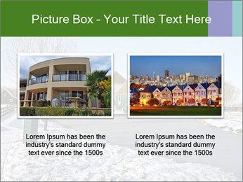 0000096546 PowerPoint Template - Slide 18