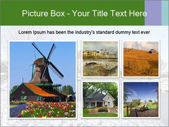 0000096546 PowerPoint Template - Slide 19