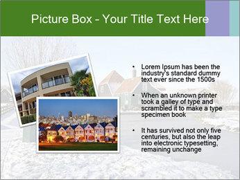 0000096546 PowerPoint Template - Slide 20