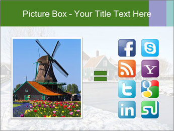 0000096546 PowerPoint Template - Slide 21
