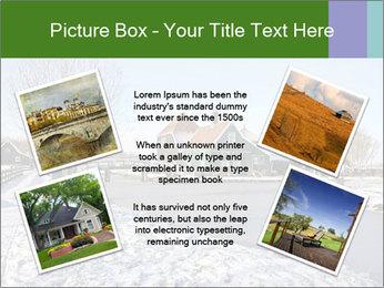 0000096546 PowerPoint Template - Slide 24