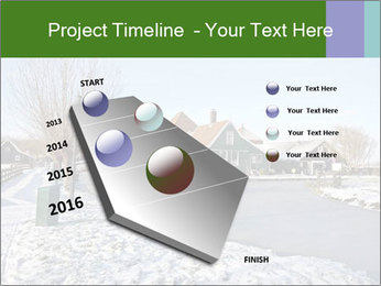 0000096546 PowerPoint Template - Slide 26