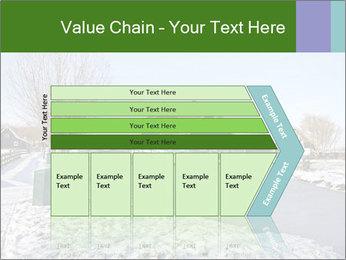 0000096546 PowerPoint Template - Slide 27