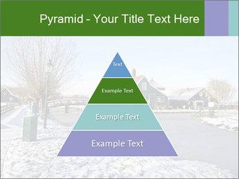 0000096546 PowerPoint Template - Slide 30