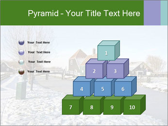 0000096546 PowerPoint Template - Slide 31
