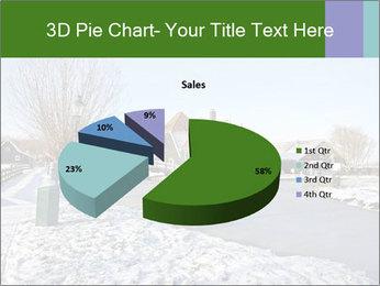 0000096546 PowerPoint Template - Slide 35