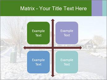 0000096546 PowerPoint Template - Slide 37