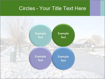 0000096546 PowerPoint Template - Slide 38
